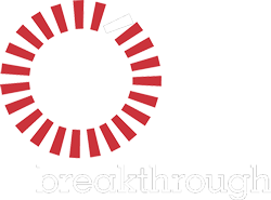 Breakthrough U.S.