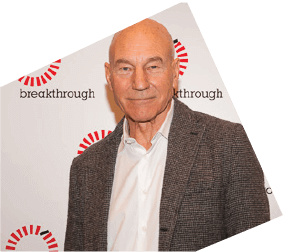 catalysts_Sir-Patrick-Stewart