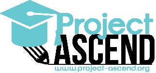Project Ascend
