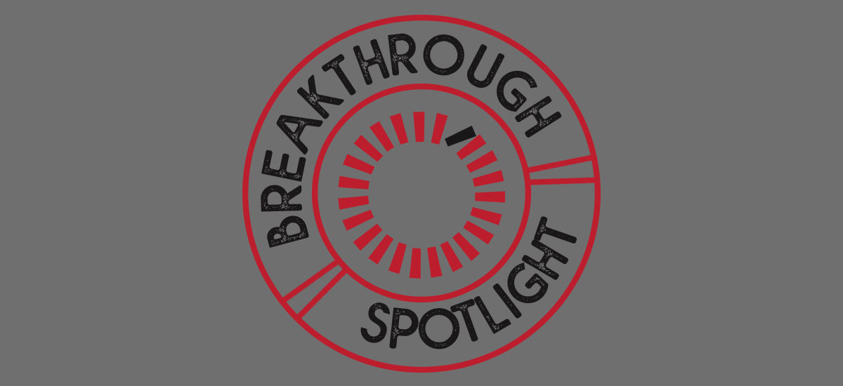 Breakthrough Spotlight Logo (1)