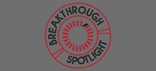 Breakthrough Spotlight Logo (1)