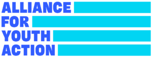 alliance-for-youth-action-logo