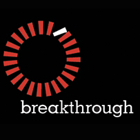 Let's Breakthrough, Inc.