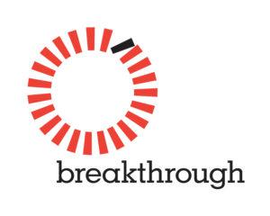 Let's Breakthrough, Inc.