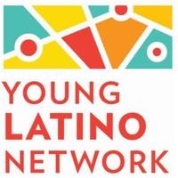 young latino network logo