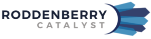Roddenberry Catalyst logo