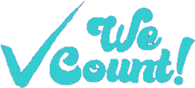 We-Count-Logo-purple-background-300x136-cutout
