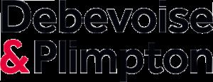 Debevoise_Logo_Black_CMYK