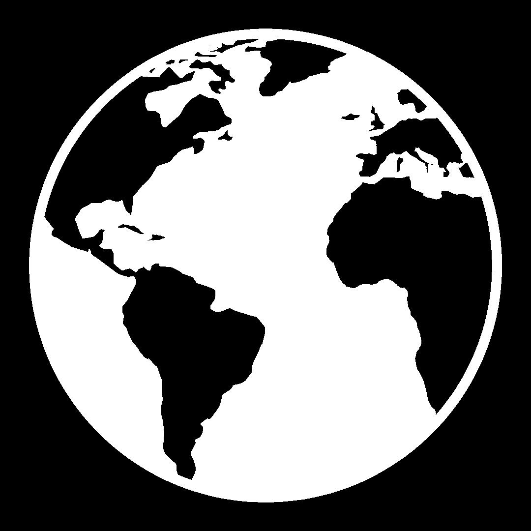 Breakthrough US Global Impact