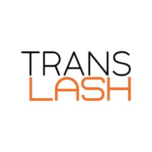 Trans Lash Media