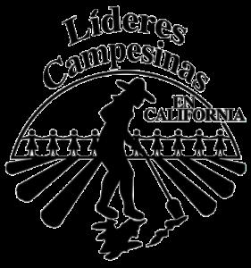 Líderes Campesinas