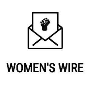 Women's Wire