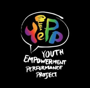Youth Empowerment Performance Project