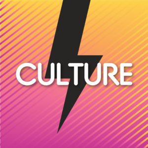 The Center for Cultural Power