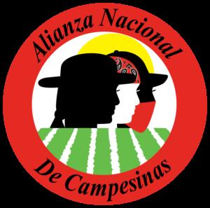 Alianza Nacional de Campesinas