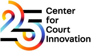 The Center for Court Innovation