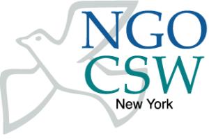 NGO-CSW/ NY