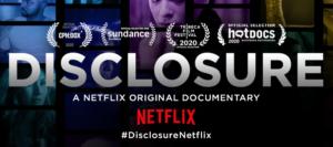 Disclosure Documentary