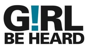 Girl Be Heard