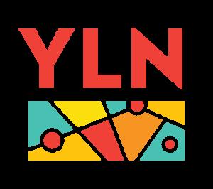 Young Latino Network