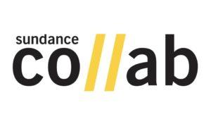 Sundance Collab