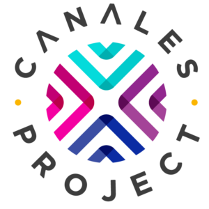 The Canales Project (TCP)