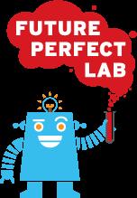 futurePerfect Lab
