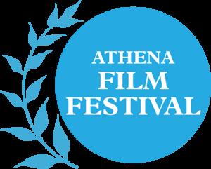 Athena Film Festival