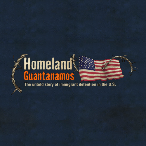 homeland-gitmo-square