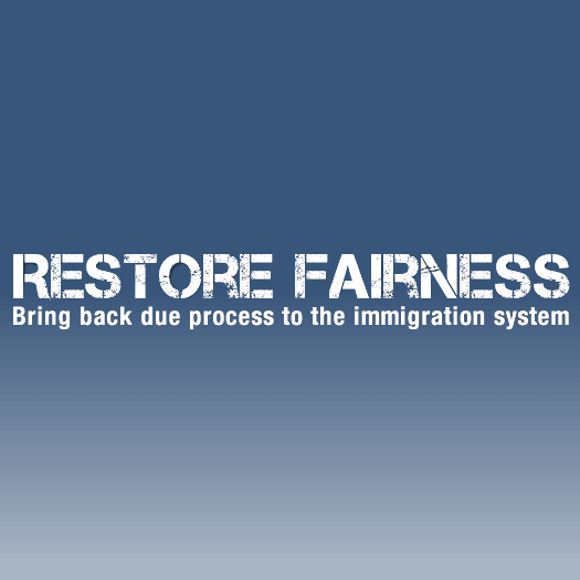 restorefairness_square